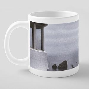 (7)fog_bound 20 oz Ceramic Mega Mug