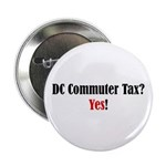 DC Commuter Tax? Yes! 2.25