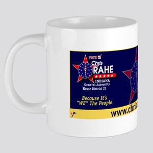 8.31x3_bev 20 oz Ceramic Mega Mug