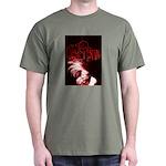 New Album T-Shirt