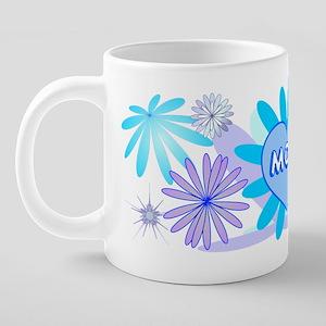 heart_mom_mug.png 20 oz Ceramic Mega Mug
