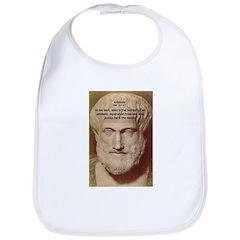 Greek Philosophers: Aristotle Bib