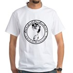 Tshirt Front and Bags T-Shirt
