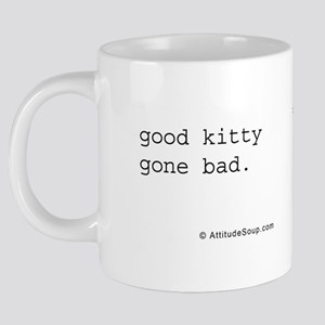 goodkitty_as_mugs 20 oz Ceramic Mega Mug