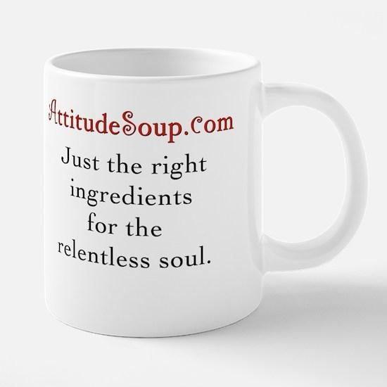 goodkitty_as_mugs.jpg 20 oz Ceramic Mega Mug