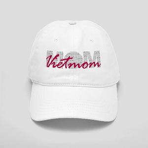 VietMom Cap