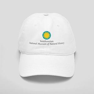 Museum of Natural History Cap