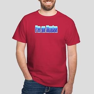 Spiritz Up Dark T-Shirt