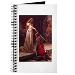 The Accolade Journal