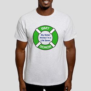 life preserver sister T-Shirt