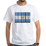 Respect My Roots - Argentina T-Shirt