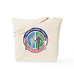 American Families United Tote Bag