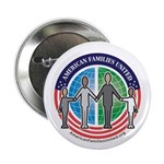 """American Families United 2.25"""" Button (100 pa"""