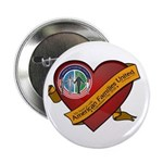 """American Families United 2.25"""" Button (10 Pac"""