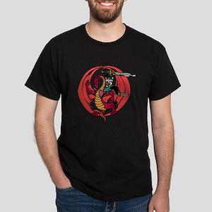 Lundegaard Armoury Dark T-Shirt