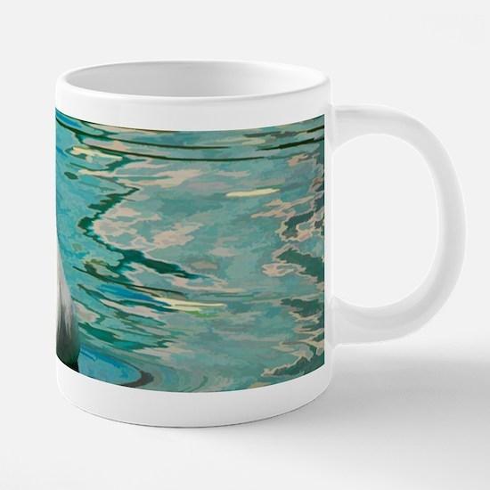 SittingDuck_5 X2.png 20 oz Ceramic Mega Mug