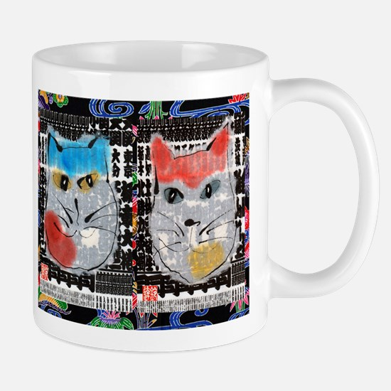 Artistocats Mug