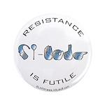CI-Borg Resistance 3.5