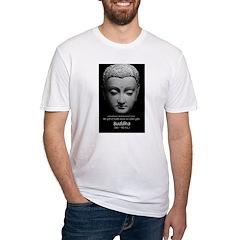 Buddhist Religion: Gift of Truth Shirt