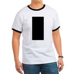 eightballed T-Shirt