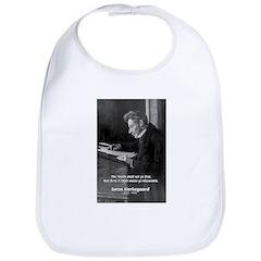 Truth Existentialist Kierkegaard Bib