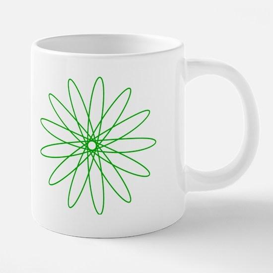 spirograph_4b_mug.png 20 oz Ceramic Mega Mug