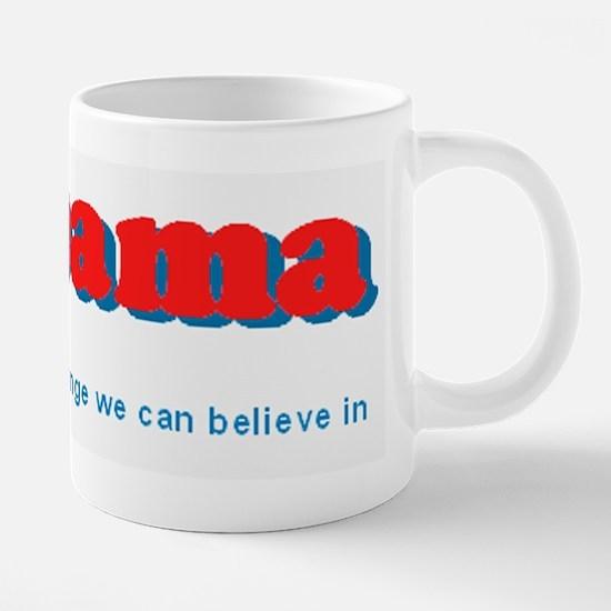 2-obamalogocap2.jpg 20 oz Ceramic Mega Mug