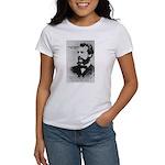 Alexander Graham Bell Women's T-Shirt