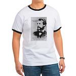 Alexander Graham Bell Ringer T