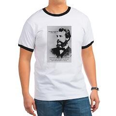Alexander Graham Bell T