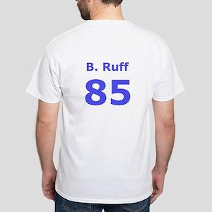 B.Ruff