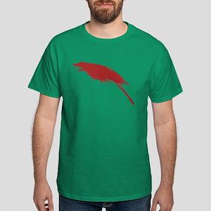 Papache Dark T-Shirt