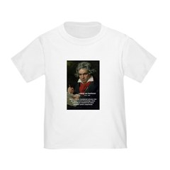 Classical Music: Beethoven T