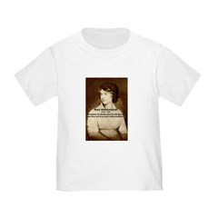 Mary Wollstonecraft T