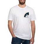 RKahnMusicLogo T-Shirt