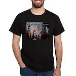 Skeleton Crew Dark T-Shirt