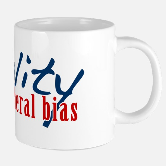 reality_1.png 20 oz Ceramic Mega Mug