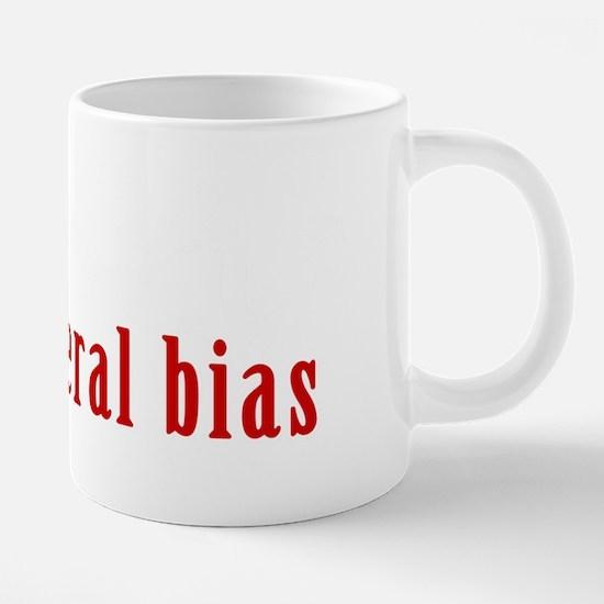 reality_2.png 20 oz Ceramic Mega Mug
