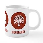cofcomgen_10x3_75.png 20 oz Ceramic Mega Mug
