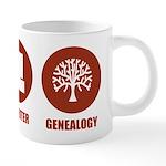 bercomgen_10x3_75.png 20 oz Ceramic Mega Mug