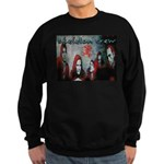 Skeleton Crew Sweatshirt (dark)