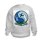 VP-69 Kids Sweatshirt