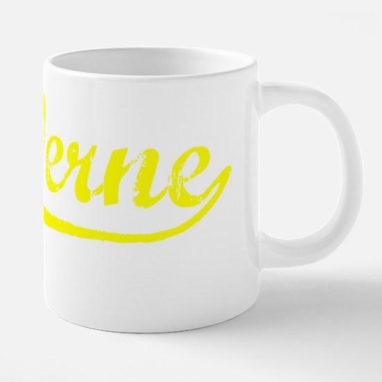 7DGO-US0800.png 20 oz Ceramic Mega Mug