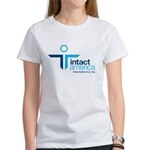 """10 out of 10 Babies"" Women's T-Shirt"