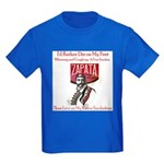 Smoke Em Kids Dark T-Shirt