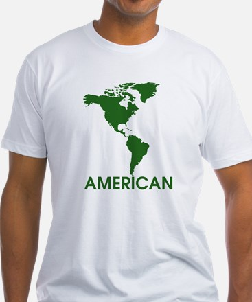 Funny American citizen Shirt