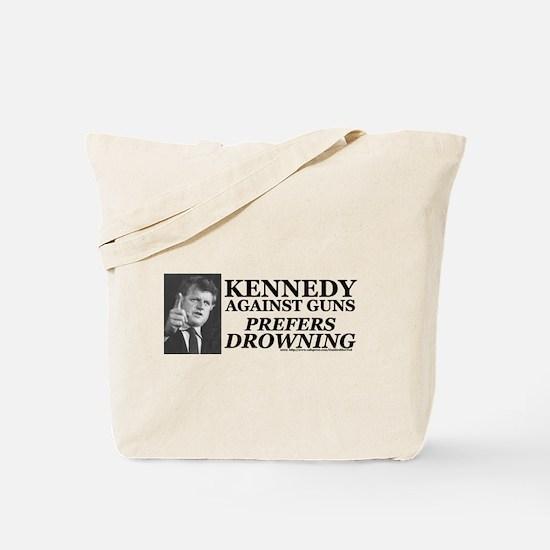 Cute Chappaquiddick Tote Bag