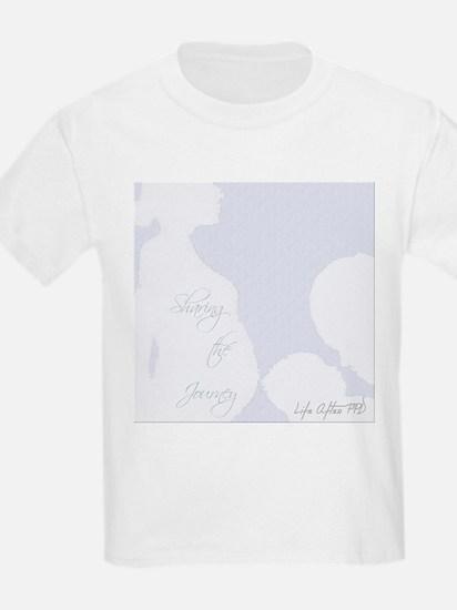 Cute Mood disorder T-Shirt