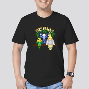 Bird Parent T-Shirt