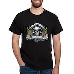 Be An Individual Dark T-Shirt